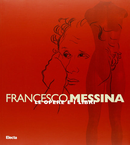 FRANCESCO MESSINA