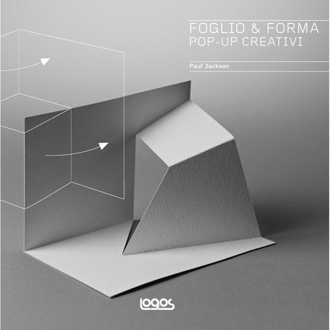 FOGLIO & FORMA. Pop-Up Creativi