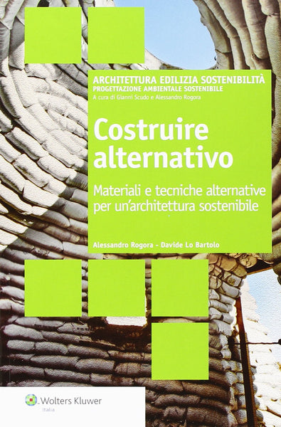 COSTRUIRE ALTERNATIVO