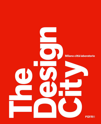 THE DESIGN CITY