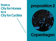 VELOTOPIA. The Production of Cyclespace in Our Minds and Our Cities