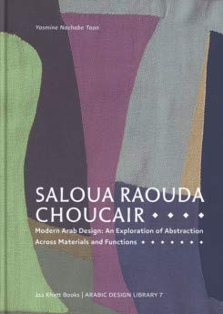 SALOUA RAOUDA CHOUCAIR
