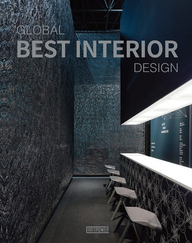 GLOBAL BEST INTERIOR DESIGN