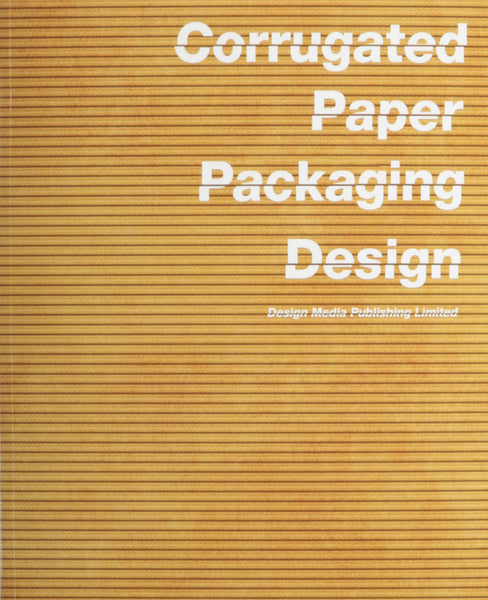 CORRUGATED PAPER PACKAGING DESIGN