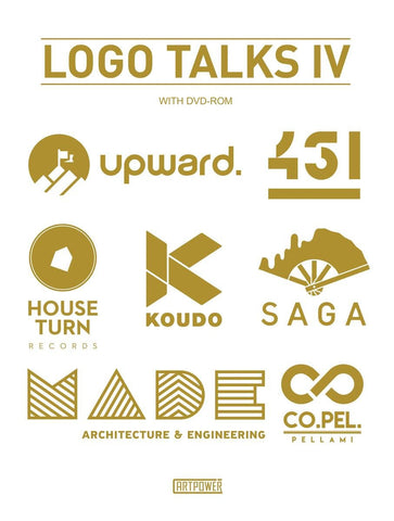 LOGO TALKS IV