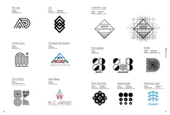 VISUAL HARMONY. Proportion in Graphic Design
