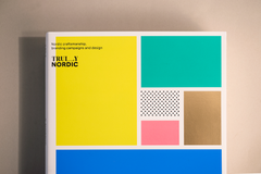 TRULY NORDIC. Nordic Craftsmanship, Branding Campaigns and Design
