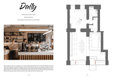 DESIGNING A COFFEEHOUSE