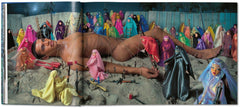 DAVID LACHAPELLE. GOOD NEWS (Part II)