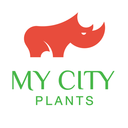 My City Plants