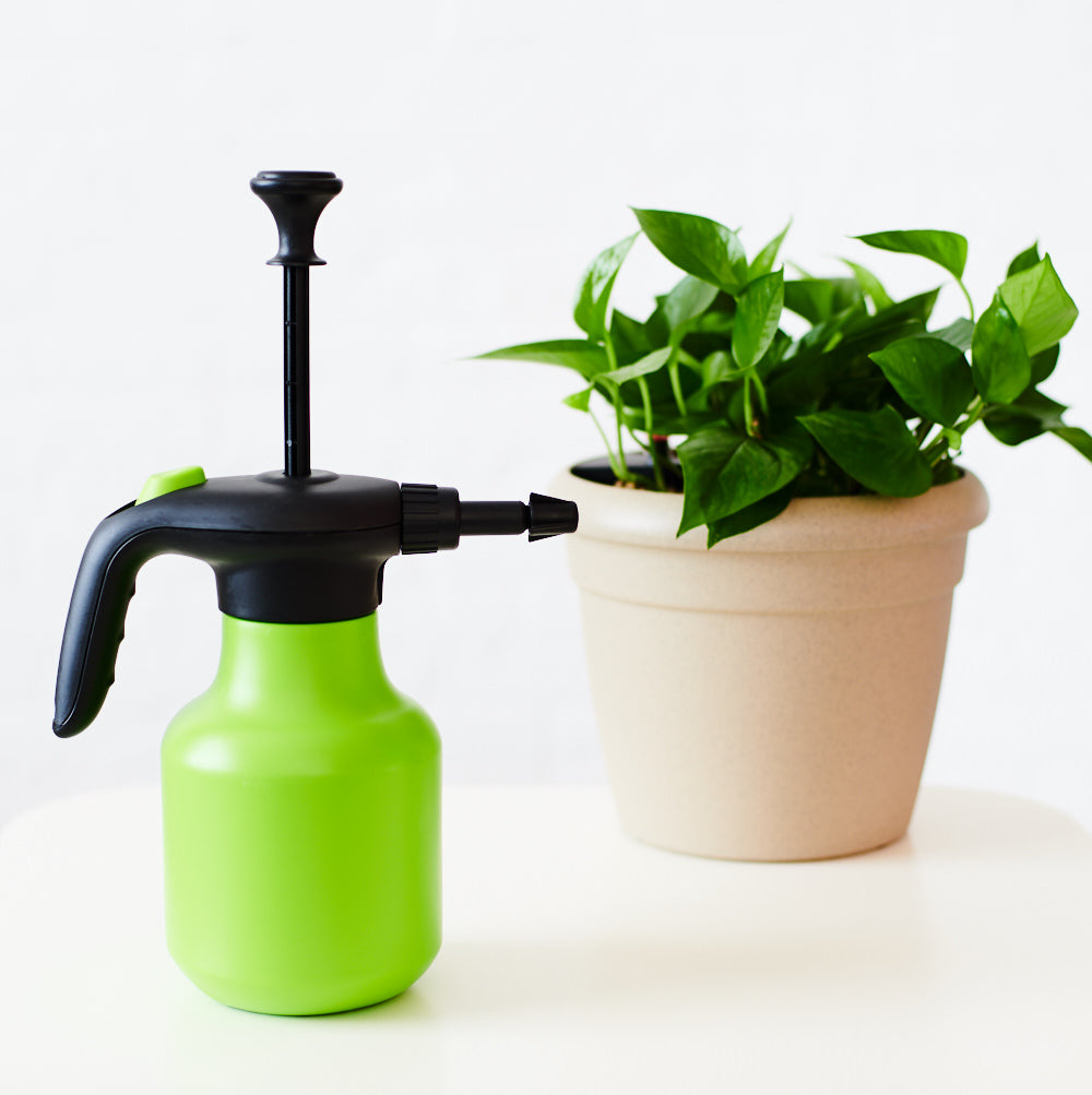 Energy Water Sprayer - Shop Online - My City Plants