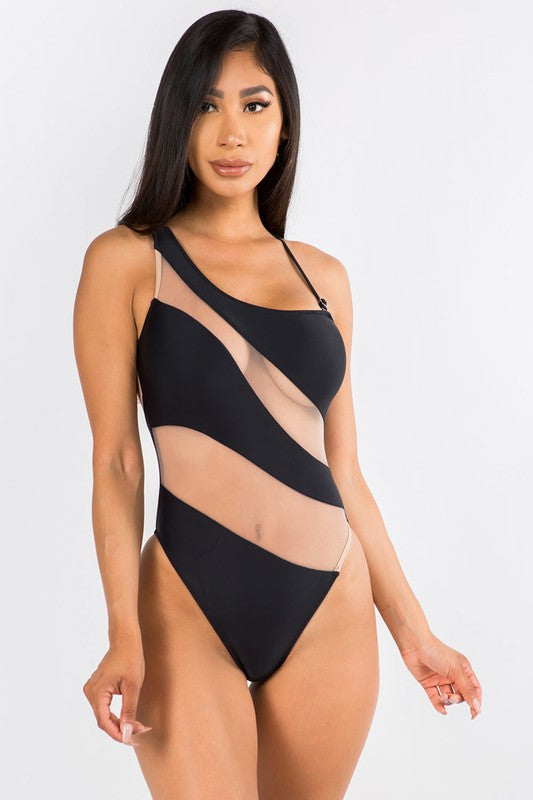 Bambi Swimsuit