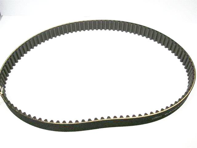 CLAYTON HI PERFORMANCE DYNO BELT, 31861