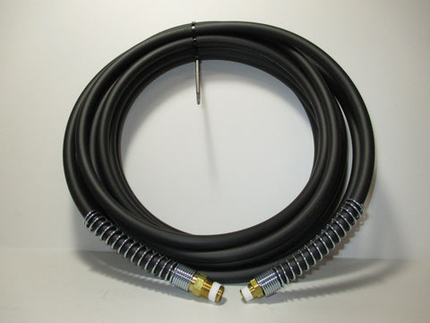 SPX BOSCH B.A.R. 97 LONG SECTION OF MAIN HOSE, **SYNFLEX**