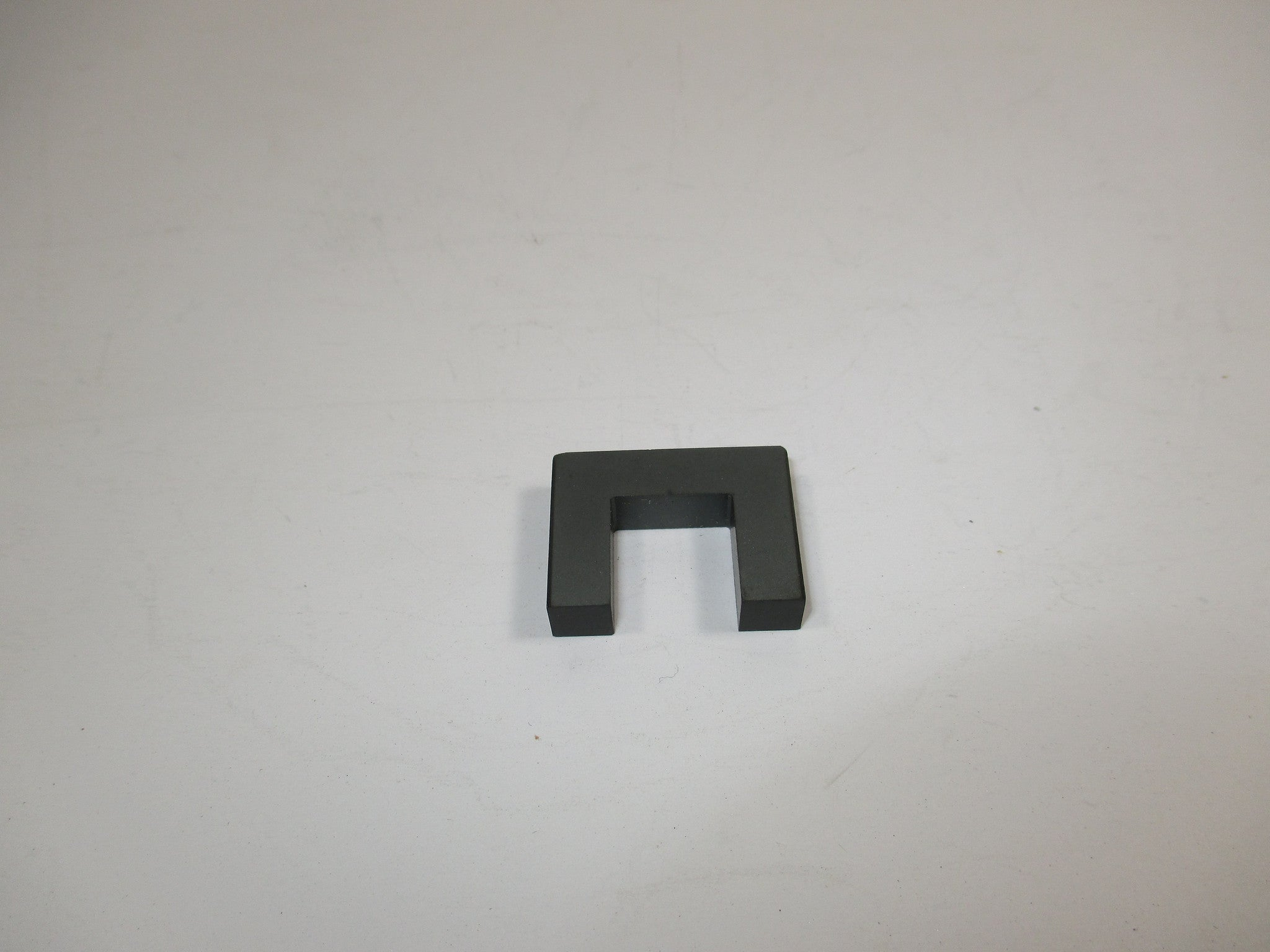 U CORE REPLACEMENT FOR PLASTIC CLAMP