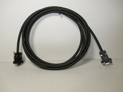 SUN OBDII C.A.N. CABLE EXTENSION, 20', P.N. 6 04222AEXT20