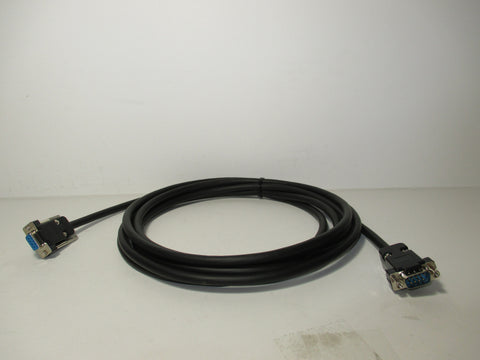 WORLDWIDE OBDII AND C.A.N. CABLE EXTENSION, 20', P.N. 290 9025EXT20