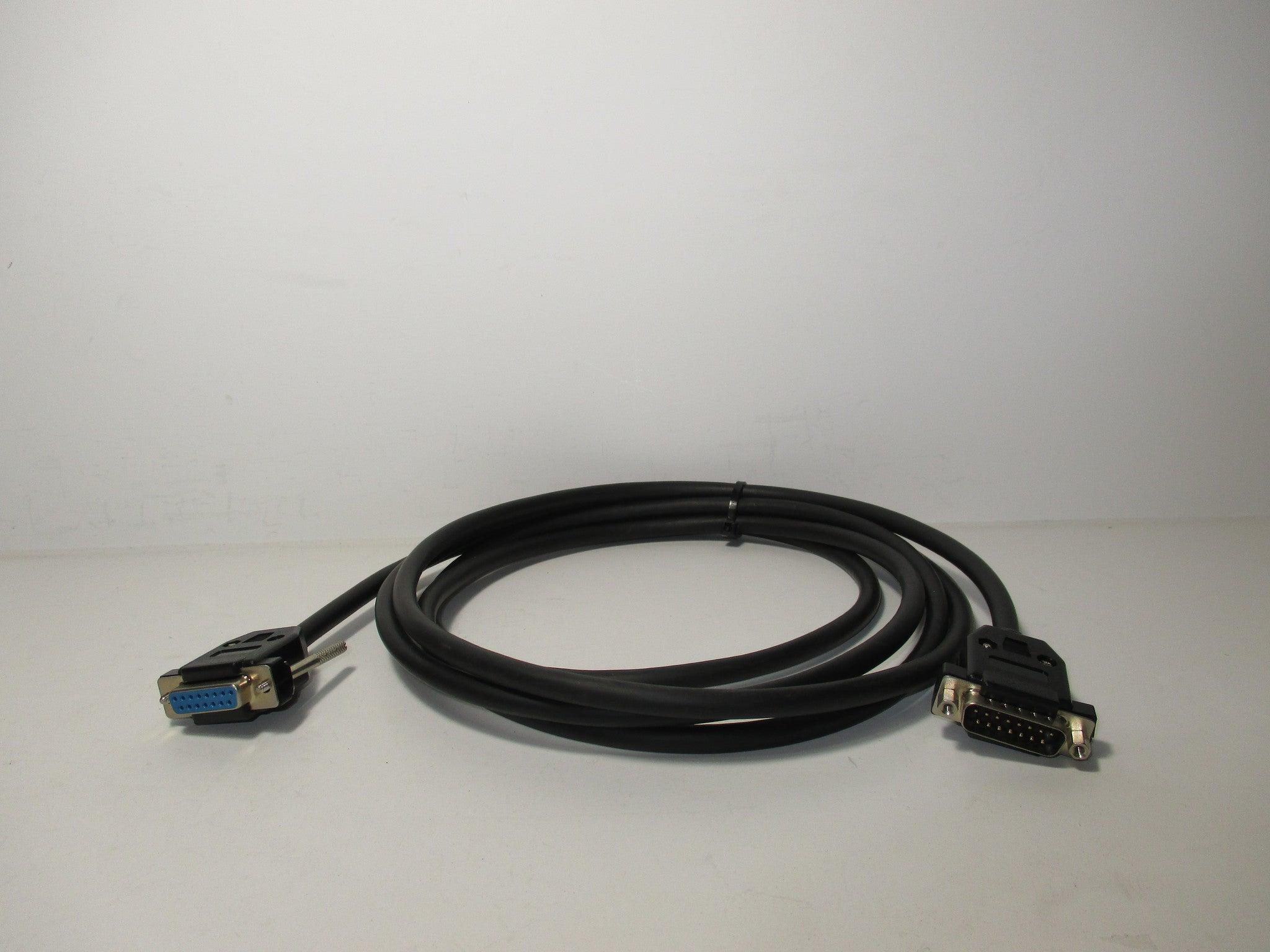 SUN OBDII  CABLE EXTENSION, 9', P.N. 6622EXT9