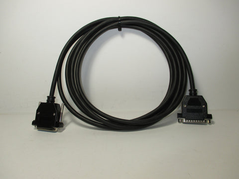 SPX BOSCH OBDII CABLE EXTENSION, 9', P.N., 534 06317X9