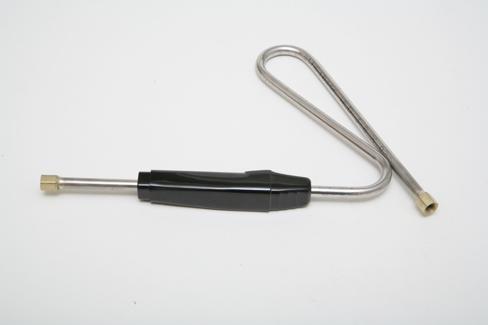 SPX HEAVY DUTY PROBE HANDLE