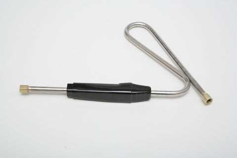 SPX BOSCH HEAVY DUTY PROBE HANDLE