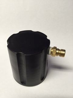 FPT25-STC STANT FUEL CAP ADAPTER CONVERSION KIT