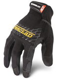 IRONCLAD AUTOMOTIVE REPAIR GLOVES