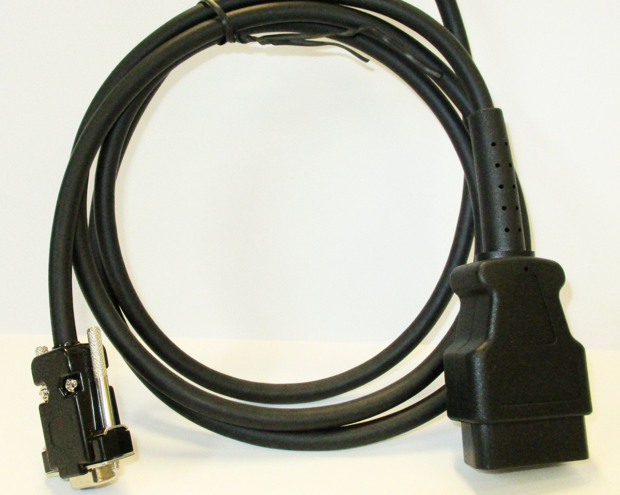 DAD OBDII CABLE, WORLDWIDE