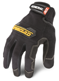 IRONCLAD GLOVES