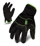 Ironclad Mechanic Gloves