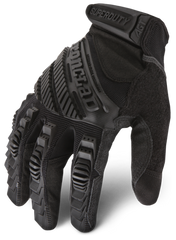 IRONCLAD TACTICAL GLOVES