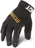 IRONCLAD MECHANICS GLOVES