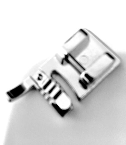 Sewing Machine Snap On Cording Presser Foot 006810008 - Singer