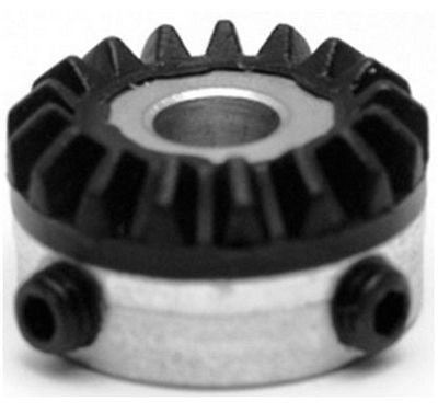 GEAR, HOOK #163329 fits SINGER 600 SERIES 700 SERIES