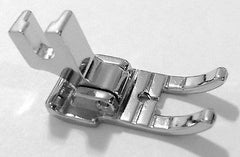 "1/4""Patchwork Quilting Low Shank Foot Feet Brother Babylock Singer Pfaff #P60600"