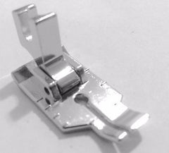 1/4  Metal Patchwork Quilting Foot Singer,Brother, Kenmore low ... : singer quilting foot - Adamdwight.com