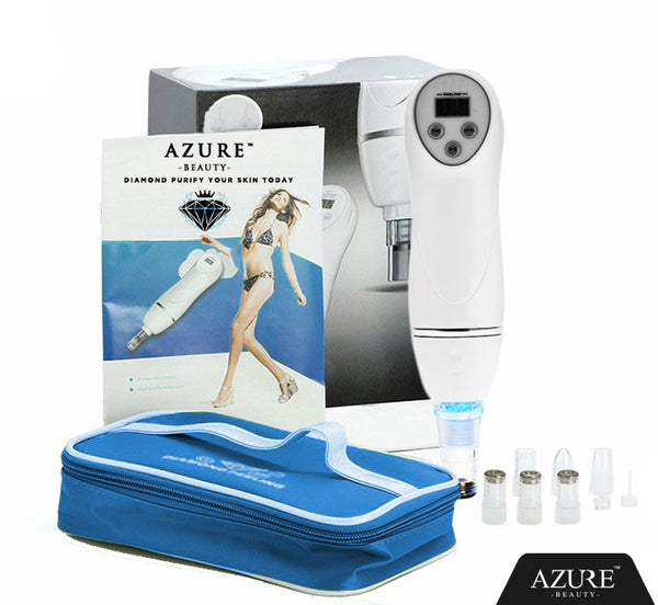 Azure™ Aeronautic Skin Purifying Cleanser (50% OFF TODAY ONLY)
