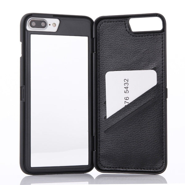 Vantage Case (iPhone)-ZENKORA