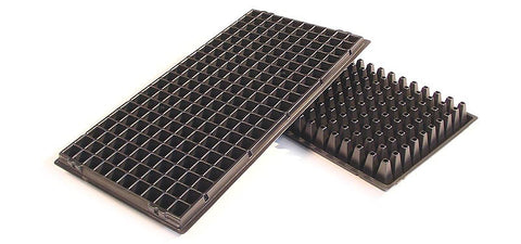 Seedling Plug Tray - Blackmore 200 Square