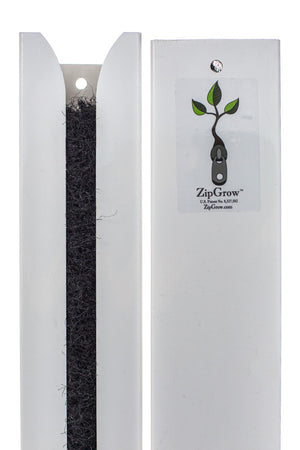 8' ZipGrow™ Tower