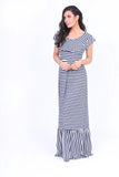Stacy Maxi Dress