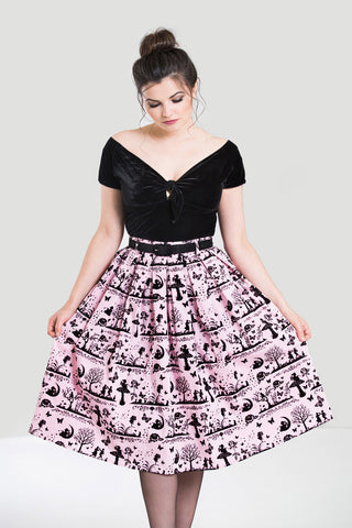 Fairyland Skirt