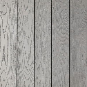 Greige Oak Shiplap Sample