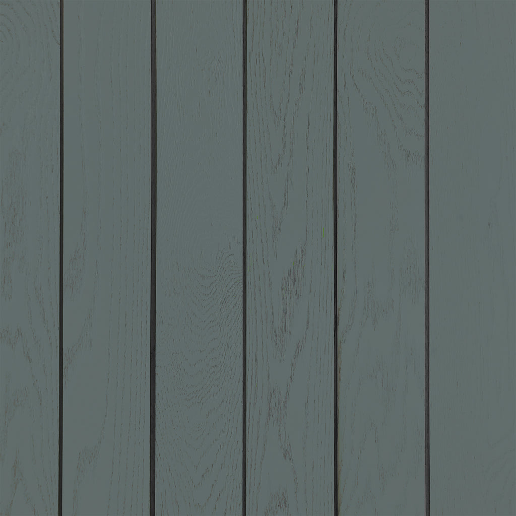 Sage Oak Shiplap Sample