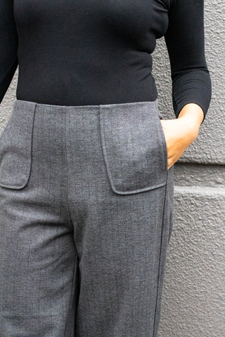 Pearline Pants