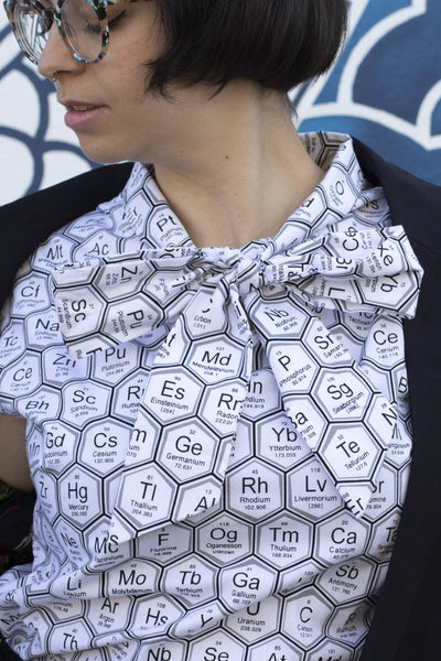 Elements Bow Top