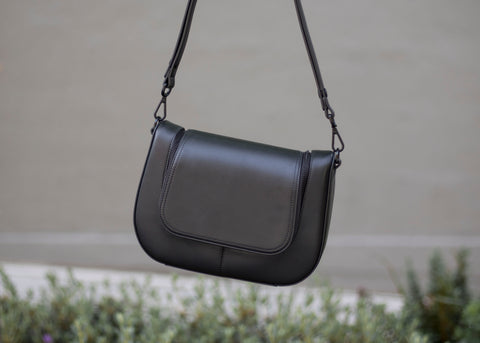 Sydney Large Crossbody