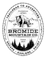 Bromide Mountain Company