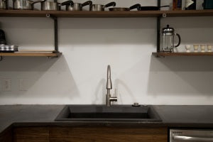 Grainwoodshop_industrial_Kitchen_Boston_handcrafted_Woodworking