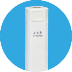 UV Sanitizer